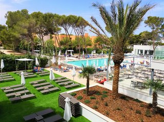 Hotel Hotel Diamant Pool