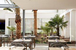 Hotel Hotel Diamant Restaurant