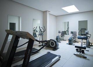 Hotel Atlantica Eleon Grand Resort & Spa Sport und Freizeit