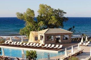 Hotel Atlantica Eleon Grand Resort & Spa Bar