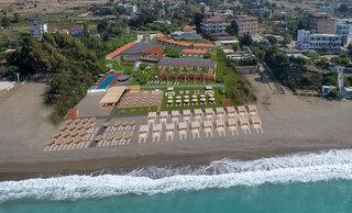 Hotel Adora Calma Beach Hotel Außenaufnahme