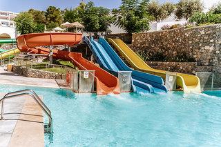 Hotel Lindos Royal Resort Kinder