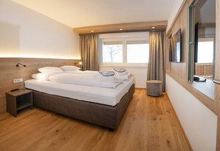 Hotel Wastlhof Wohnbeispiel