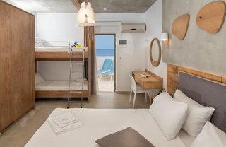 Hotel Maya Beach Wohnbeispiel