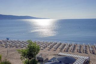 Hotel Viand Strand