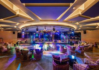 Hotel Kirman Sidemarin Beach & Spa Bar
