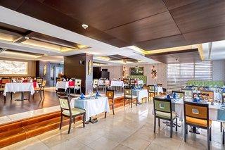 Hotel Porto Bello Resort & Spa Restaurant