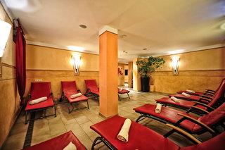 Hotel Feichtnerhof Wellness
