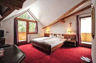 Hotel Feichtnerhof Wohnbeispiel