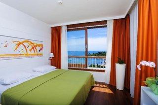 Hotel All Suites Island Hotel Istra Wohnbeispiel