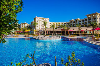Hotel Serenity Fun City Resort Pool