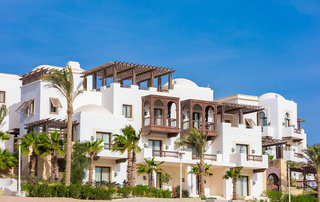 Hotel Ancient Sands Golf Resort Außenaufnahme