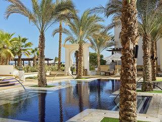 Hotel Ancient Sands Golf Resort Pool