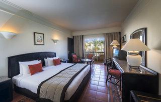 Hotel Reef Oasis Beach Resort Wohnbeispiel