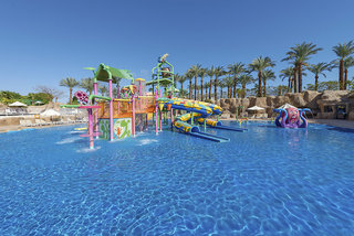 Hotel Reef Oasis Beach Resort Kinder
