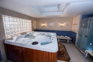 Hotel Reef Oasis Beach Resort Wellness