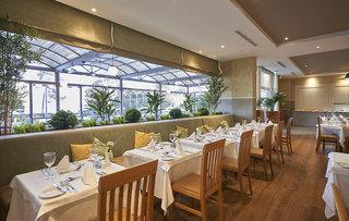 Hotel PortoBay Falesia Restaurant