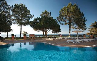 Hotel PortoBay Falesia Pool