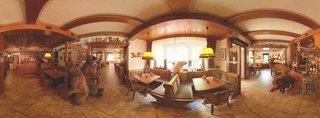 Hotel Moselhotel Waldeck Restaurant
