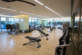 Hotel Atana Sport und Freizeit