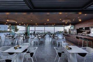 Hotel Pinija Bar