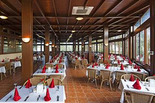 Hotel Sueno Hotels Beach Side Terasse