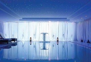 Hotel Roda Beach Resort & Spa Wellness