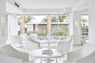 Hotel Civitel Creta Beach Lounge/Empfang