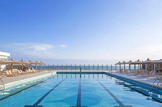 Hotel Civitel Creta Beach Pool