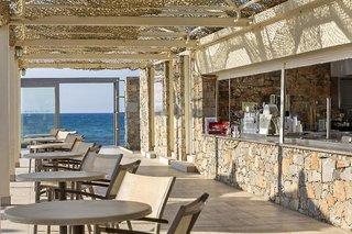 Hotel Civitel Creta Beach Bar
