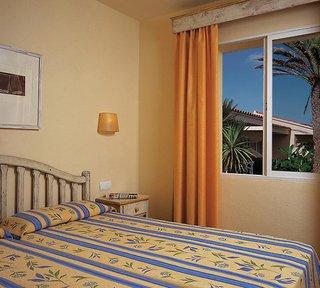 Hotel Los Naranjos Wohnbeispiel