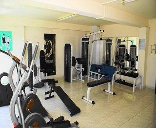 Hotel Anemi Hotel & Suites Sport und Freizeit