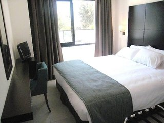 Hotel Anemi Hotel & Suites Wohnbeispiel
