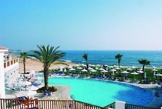 Hotel Akti Beach Village Resort Pool