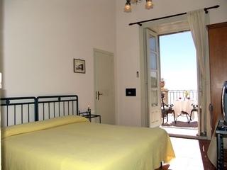 Hotel Bel Soggiorno Wohnbeispiel