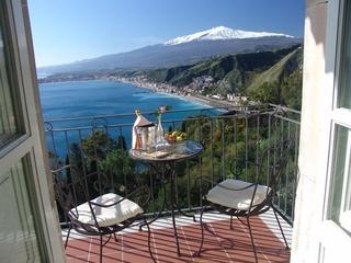 Hotel Bel Soggiorno Terasse