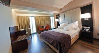 Hotel Luxe Hotel by Turim Hotels Wohnbeispiel