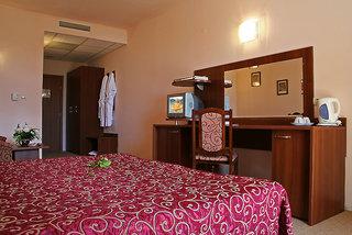 Hotel Kristal Goldstrand Wohnbeispiel