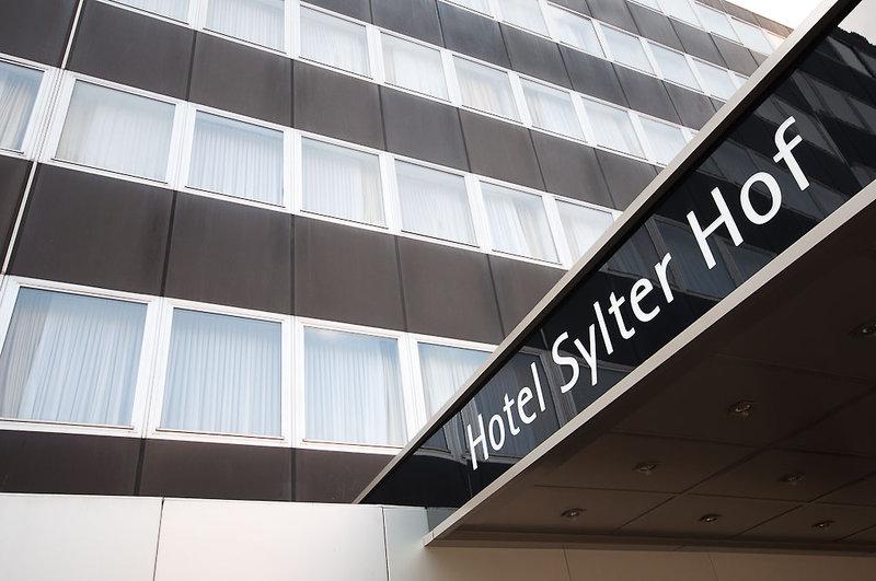 Sylter Hof Berlin