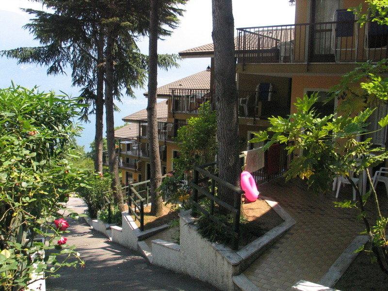 Limone Sul Garda (Lago di Garda) ab 141 € 6