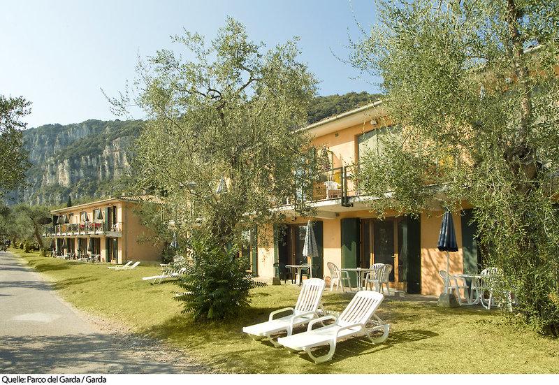 Garda (Lago di Garda) ab 64 € 3