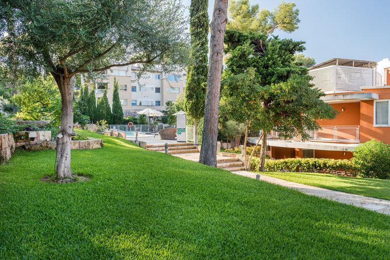 Mallorca TOP Deal Verlängertes Wochenende ✔
