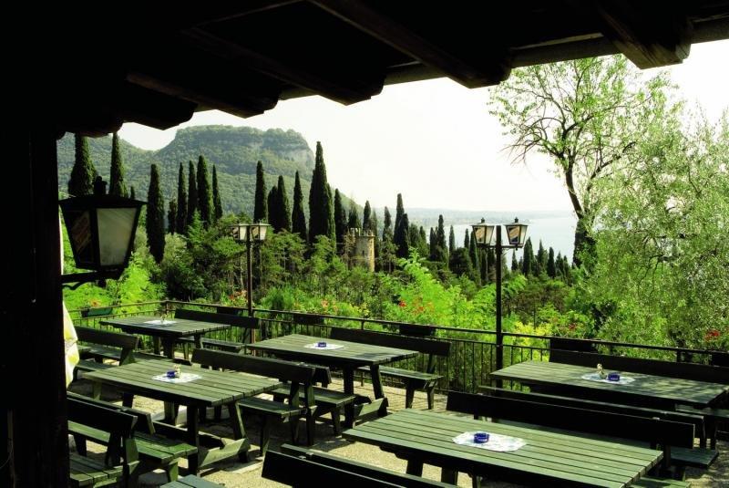 Garda (Lago di Garda) ab 64 € 5