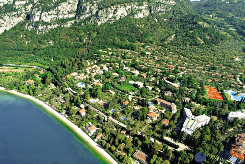 Garda (Lago di Garda) ab 64 € 2