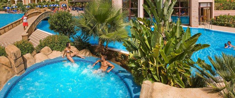 Isla Canela ab 313 € 2