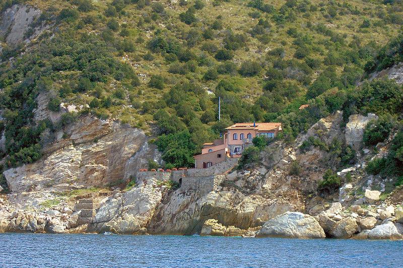 Capoliveri (Insel Elba) ab 317 € 6