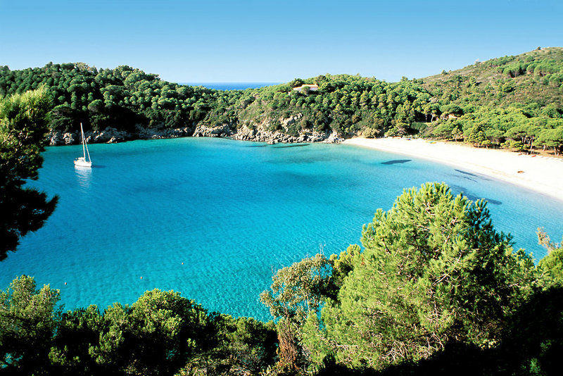Capoliveri (Insel Elba) ab 317 € 3