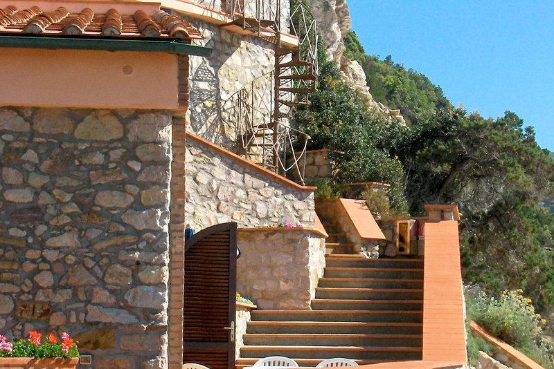 Capoliveri (Insel Elba) ab 317 € 2