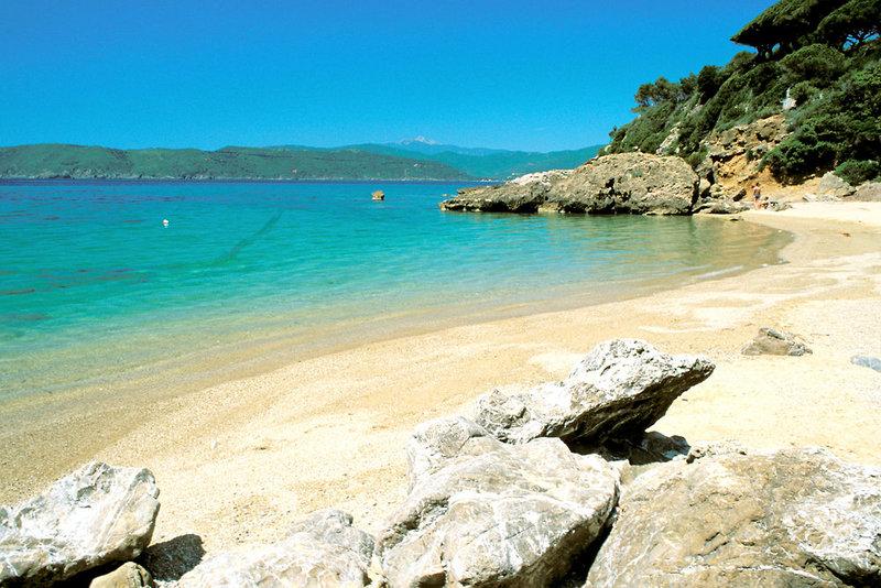 Capoliveri (Insel Elba) ab 317 € 5