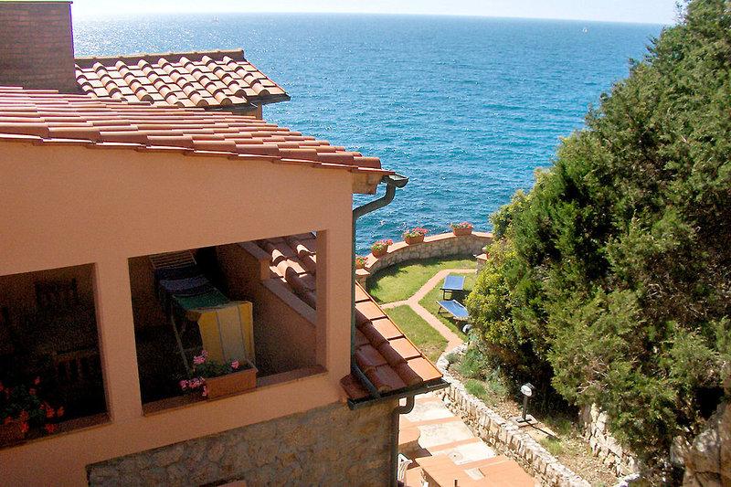Capoliveri (Insel Elba) ab 317 € 4